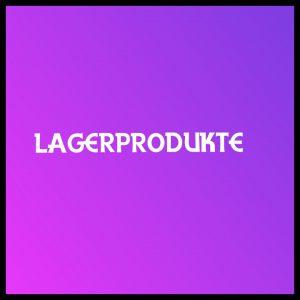Lagerprodukte