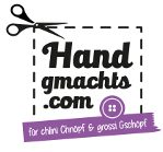 Handgmachts.com